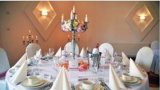 Cardamone – przyjęcie weselne z klasą - Wrocław - dolnośląskie