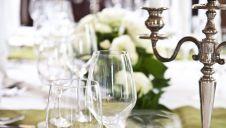 Gościniec Sucholeski – wyjątkowa oprawa przyjęcia weselnego - Suchy Las - wielkopolskie