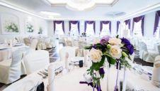 Kameliowy zakątek – z miłości do wesel  -  Bielsko-Biała  -  śląskie