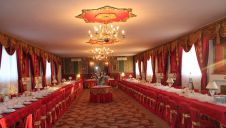 Dom weselny Pałacyk - wysoki standard w niskiej cenie  -  Sosnowiec  -  śląskie